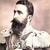 Episode 5: 19th Century Russian-Bulgarian Diplomatic History with Dr. Mikhail Rekun