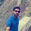 Tum_Mile_Jab_Se-Kumar_Sanu www.Mp3MaD.Com .mp3