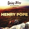 Spring Bling Mix Series 021 // Henry Pope