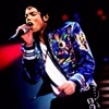 Michael Jackson - Jam (Live Studio & Instrumental & Extended)