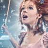 Shatter Me Featuring Lzzy Hale- Lindsey Stirling