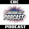 CBC Ep239 - It Releases This Week