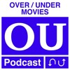 Over/Under Movies #48: Blade Runner / A Scanner Darkly
