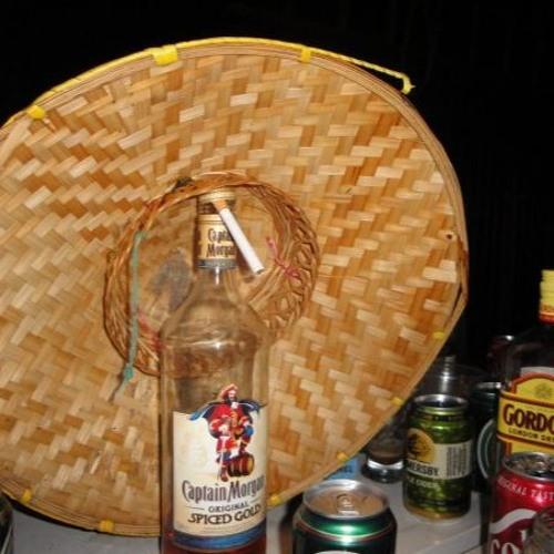 Ja Hatten - Dakke Dak Mix