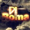 Música Oficial DiRoma -