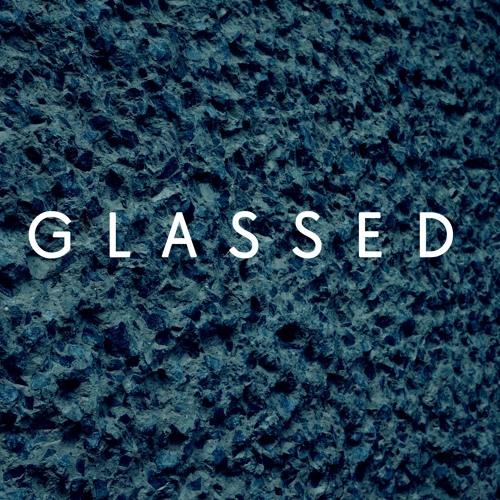 Raime - Glassed