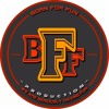 #BFF - Semerah Padi