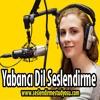 PORTEKİZCE SESLENDİRME -Linda B 1