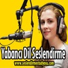 İNGİLİZCE SESLENDİRME - Karen C.