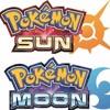 Pokémon Sun and Moon - Beach Town (Fanmade)