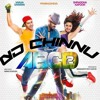 H@PPY BIRTHD@Y SONG(ABCD 2)REMIX BY DJ CHINNU:)