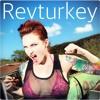 Supermarket Organ - Audiojungle - Royalty Free Production Music