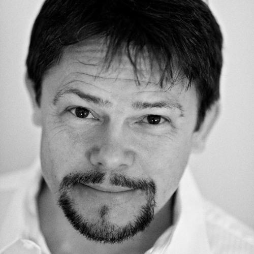 "Gregory Lorenz WAGNER Das Rheingold ""Mime's monologue"""