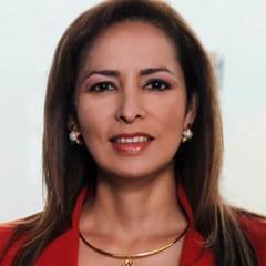 Olga Lucía Velásquez, Comisión Tercera Cámara de Representantes