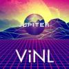 Jupiter [ViNL]