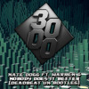 Nate Dogg Ft. Warren G - Nobody Does It Better [Deadbeat UK Bootleg] [Free Download]