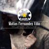 Download Matias Fernandez Viña - Chinese Love (Original Mix) Mp3