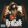 @RedCafe X @myfabolouslife -Bling Blaow (Prod By @ByYasinMusic) * Remix *