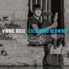 06 - Vinnie Rose - Rock 'n Roll Country