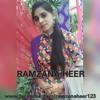 Heer Ranjha (Patka)Ramzana Heer Garcha Music Institute