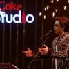Rockstar, Ali Zafar, Coke Studio Season 8, Episode 2