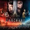 Darkworld - Warcraft Trailer Music - Sons of Pythagoras