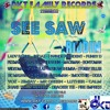 Mr Green - Buss A Big Tune (See Saw Riddim 2016 D.K.T Family)
