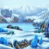 Wonder Panorama {Area F} [Remastered]