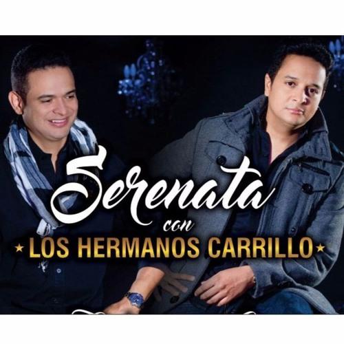 Serenata Con Los Hermanos Carrillo