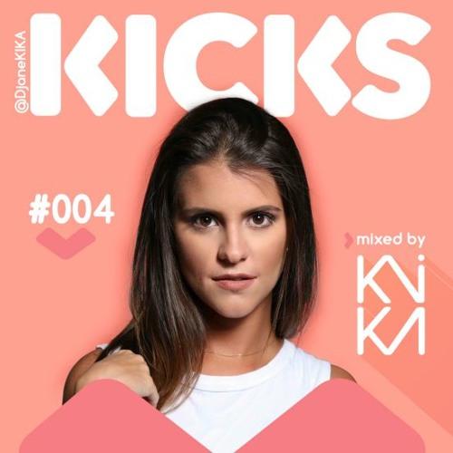 Kicks 004 By Kicks Radio Free Listening On Soundcloud