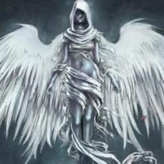 Children of Bodom - Angels Don't Kill [full vocal cover]