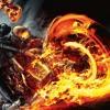 Cinemosity 117 - Ghost Rider: Spirit of Vengeance
