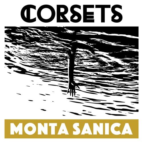 Monta Sanica EP