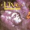 Operation Spirit - LIVE Cover