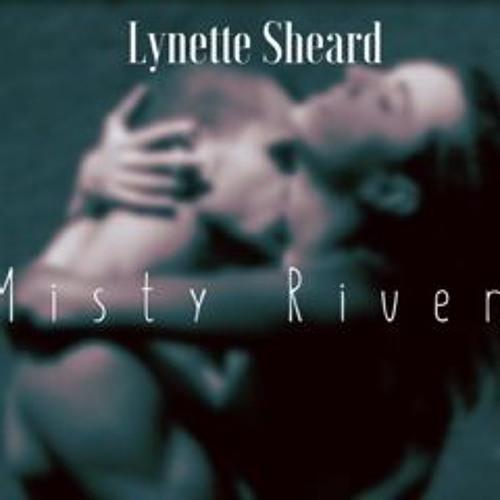 Misty River 5 - 10
