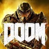 Doom 4 Theme ( cover )