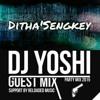 Yoshi 86™ Ditha Sengkey 87™ Story Of My Life [BGR FT BJR] (0).mp3