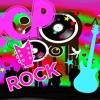 Crazy Town (Aries Beats) 90s / 80s Pop Rock Music ? Free E Guitar 90er Old School Instru Beat 2016