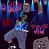 D JAY- JIG