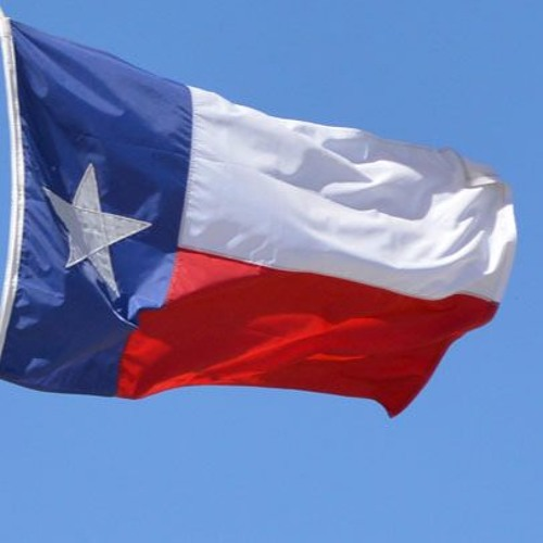 01 - Texas Companion - The Alamo