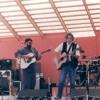 Guy Clark 8/8/98 Dublin Blues - Targhee Music Festival
