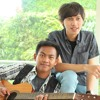Adit (Michael Heart Cover) - We Will Not Go Down (Farhan CWU Acoustic)