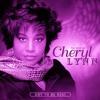 Cheryl Lynn - Got To Be Real (Slowed & Chopped)