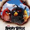 Estreno: Crítica de Angry birds