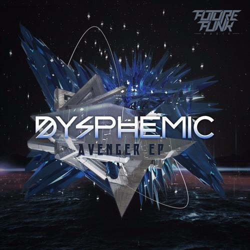 Avenger EP
