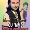CU 'MME (Mia Martini e Roberto Murolo)- CoVeR LivE 2016