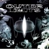 OUTER LIMITS Hardtechno PARTY 1 -3deck prepamix preview