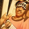 Karat Ka$h - For My Niggas (F.M.N).mp3