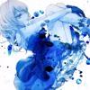 Soundless Voice - Kagamine Len (Valshe)