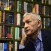 Univision's Jorge Ramos: The renowned Latino TV host whose immigration question riled Donald Trump